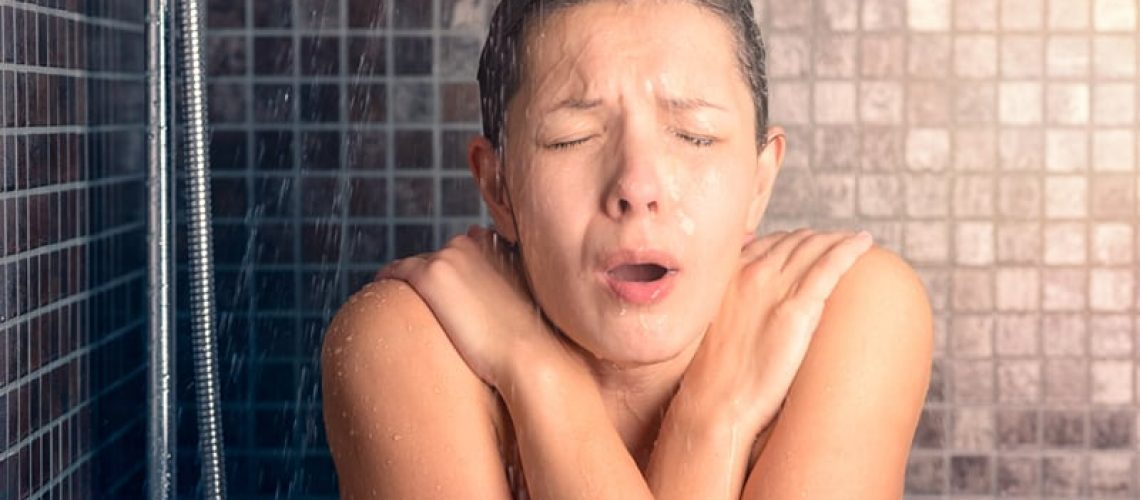 Health-Benefits-of-Cold-Showers