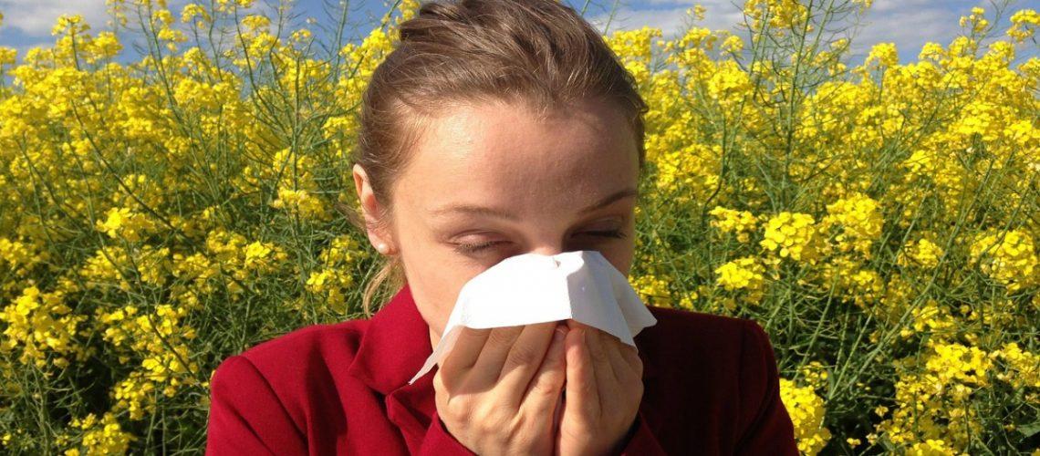 allergy-1738191_1280