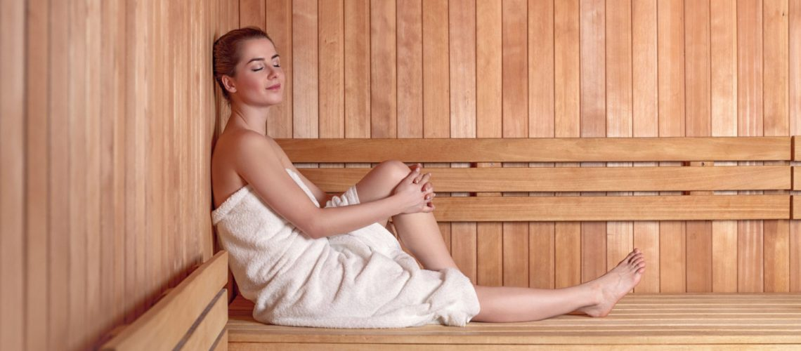 infrared-sauna-banner