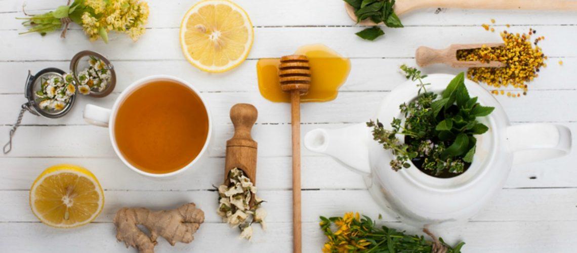 natural-detox-foods-1