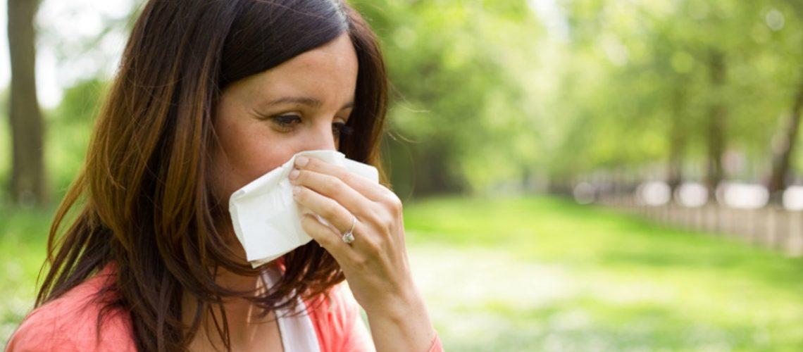 seasonal-allergies-2-1